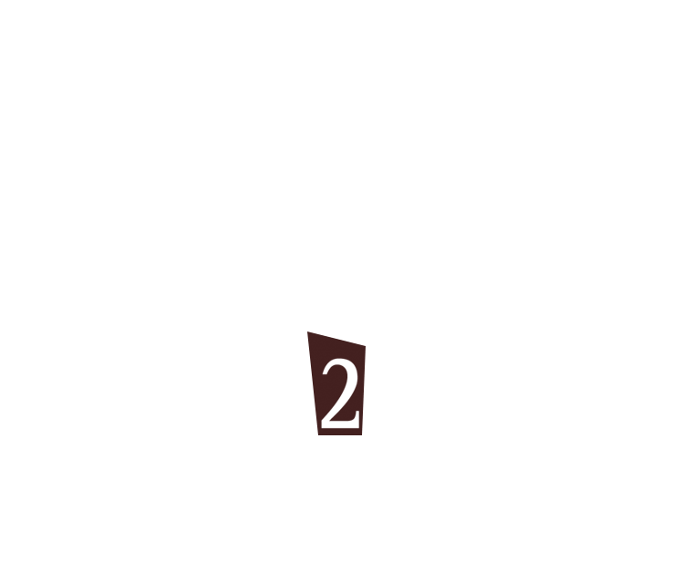 Toques 2 Chefs